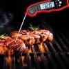 Термометр  LoveGrill водонепроницаемый -50°С до +300°С для мяса фото_1