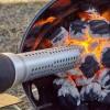 Розжиг для угля электрический FAROLY 2000W фото_1