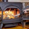 Розжиг для угля электрический FAROLY 2000W фото_5