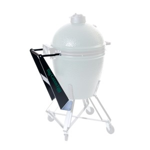 Ручка для Big Green Egg XXL