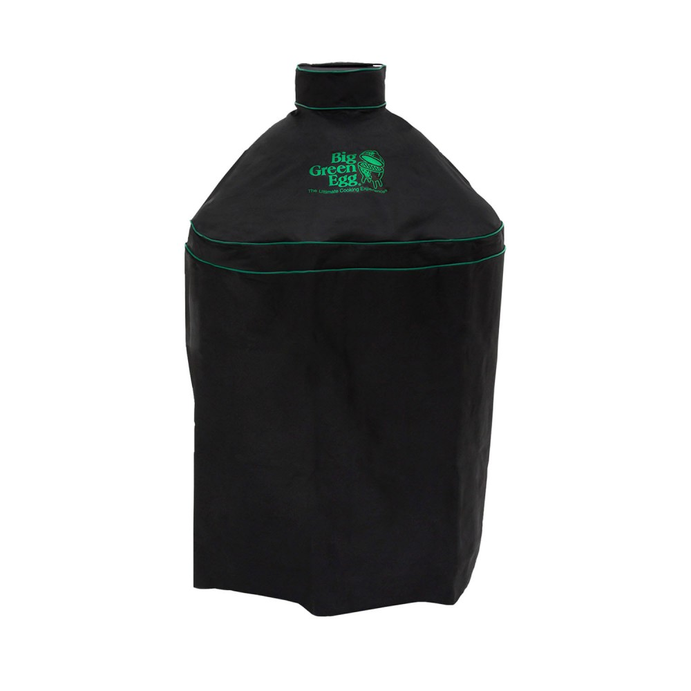 Чехол для Big Green Egg M