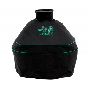 Чехол для Big Green Egg MiniMax