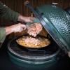 Сковорода чугунная Big Green Egg  фото_3