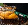 Цифровой термометр для мяса Big Green Egg фото_4
