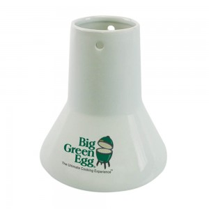 Ростер для индейки керамический Big Green Egg