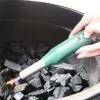 Стартер электрический для розжига углей Big Green Egg фото_3