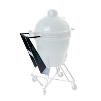 Ручка для Big Green Egg XL