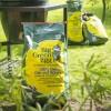 Органический древесный уголь для гриля Big Green Egg 9 кг фото_1