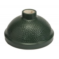 Купол для Big Green Egg M
