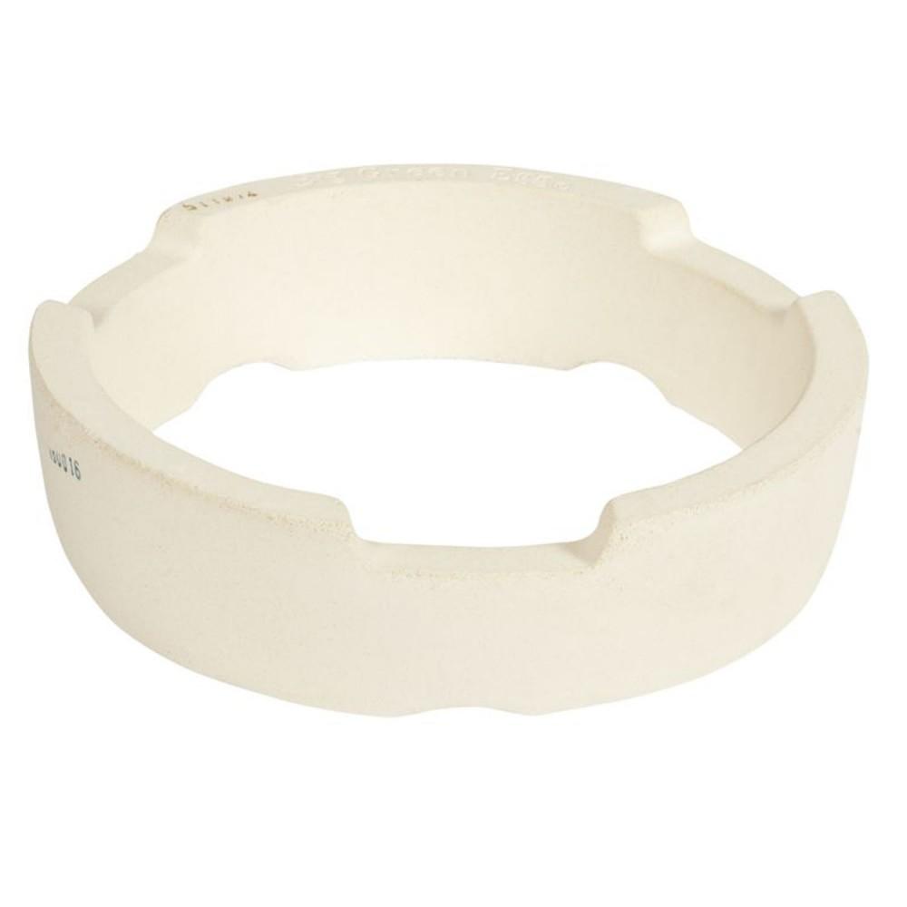 Керамическое кольцо для Big Green Egg M