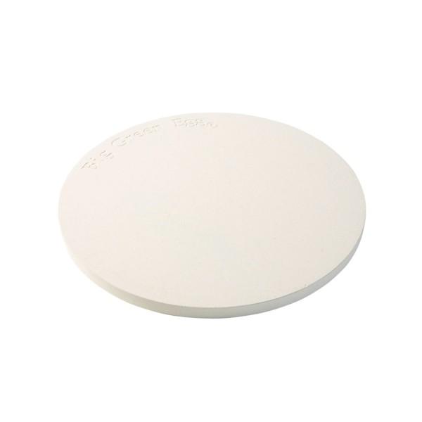 Камень для выпечки/пиццы Big Green Egg XL