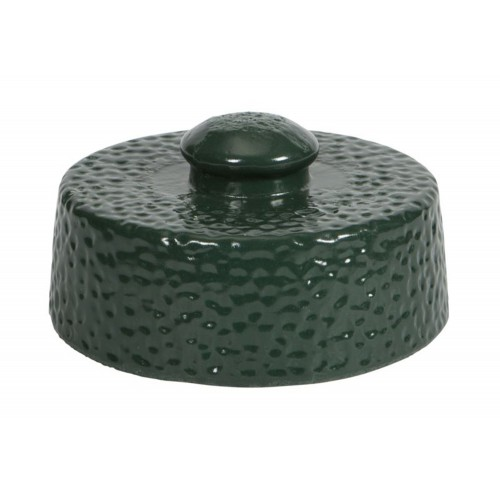Верхняя заслонка для Big Green Egg S MiniMax