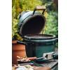 Керамический угольный гриль Big Green Egg Mini фото_6
