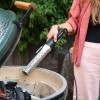Розжиг электрический для угля LooftLighter фото_4