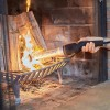 Розжиг электрический для угля LooftLighter фото_5