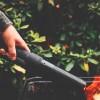 Розжиг угля LooftLighter на акумуляторе фото_8