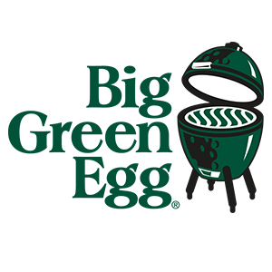 Уголь, щепа, планки Big Green Egg