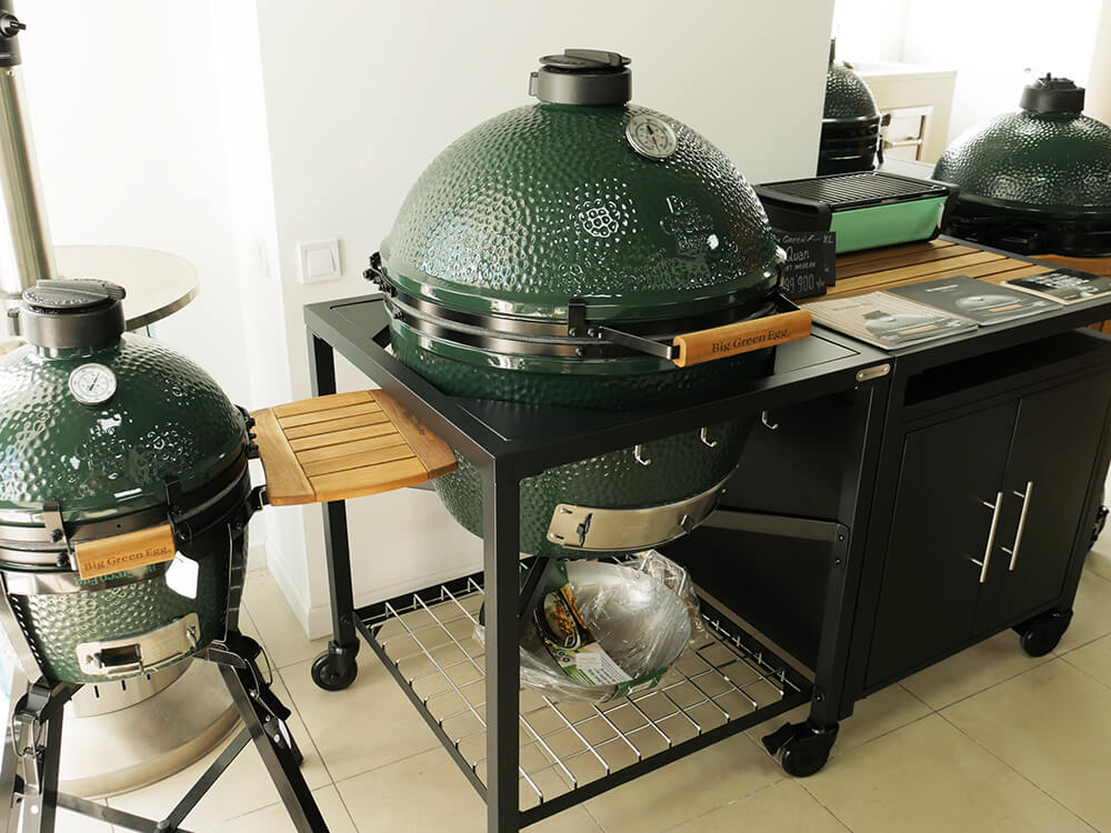 biggreenegg-ukraine фото 2